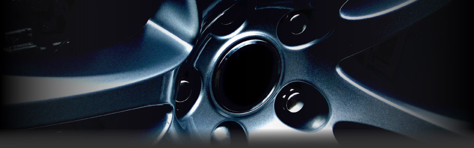 Alloy wheels Calgary | Calgary alloy wheels | Alloy wheels in Calgary