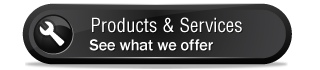 Products & services | See what we offer.