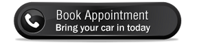 Book Appointment - Bring your car in today