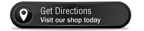 Get Directions - Visit our shop today!